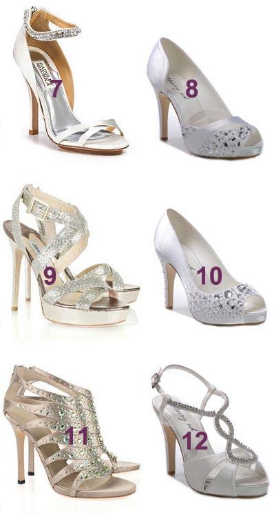 cipele 2012