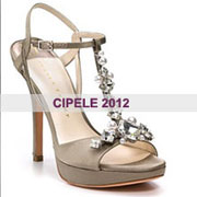 cipele-2012-2