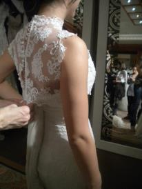 vencanice wedding weekend 2013