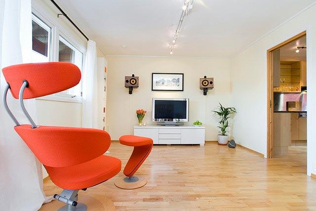 moderna-dnevna-soba-ozvucenje-tv
