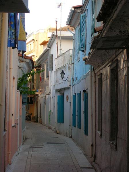 ulice-lefkade