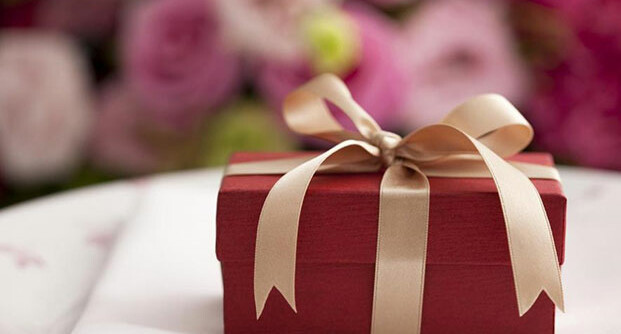 poklon-za-vencanje