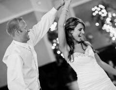 Bend-za-svadbe
