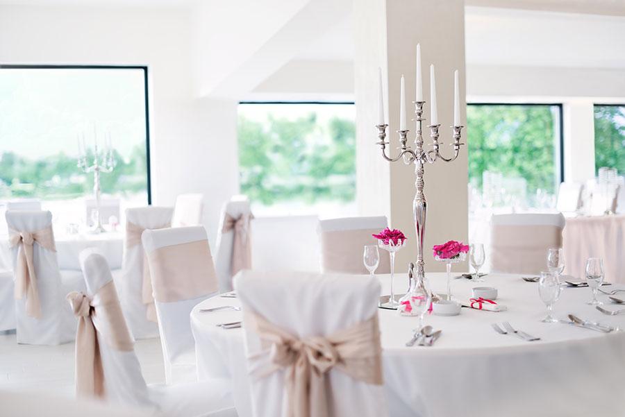 restorani-za-svadbe