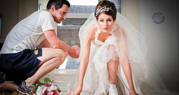 pripreme-za-vencanje