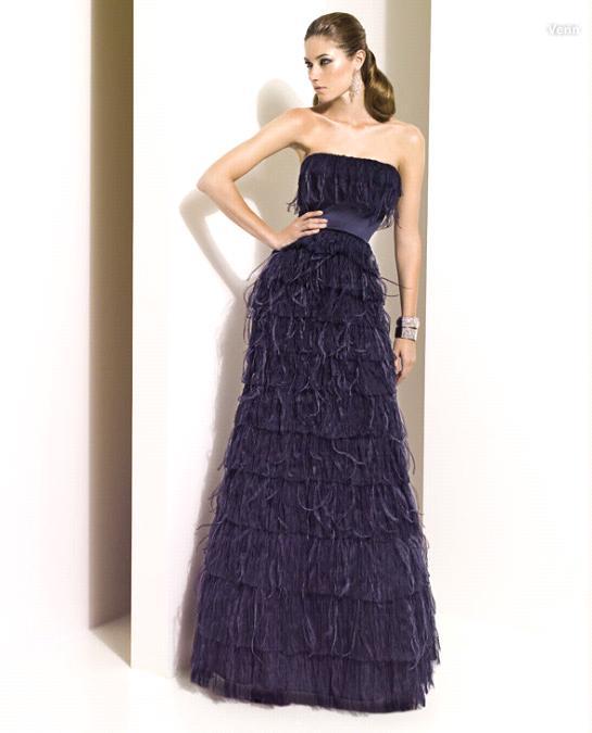 Svecane haljine Pronovias